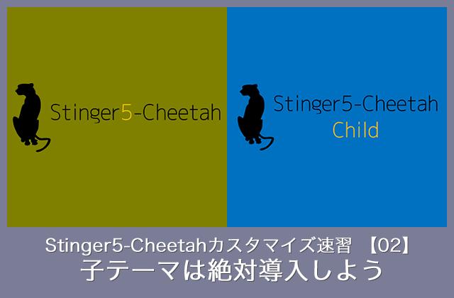 start-theme-child-00