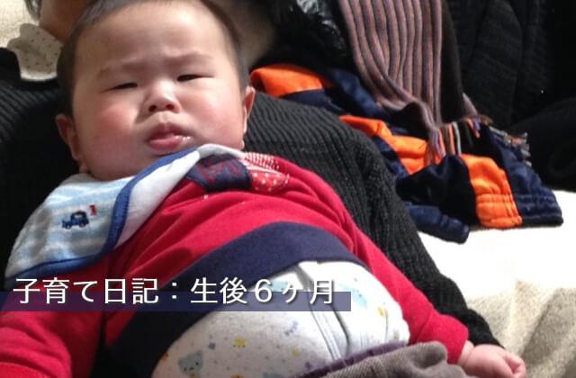 parenting-diary-201601-00