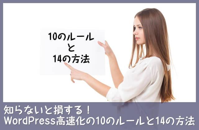 wordpress-speeding-up-00
