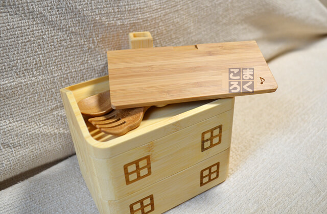 agney-bamboo-lunch-boxes-00