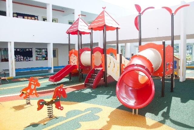 place-good-nursery-00