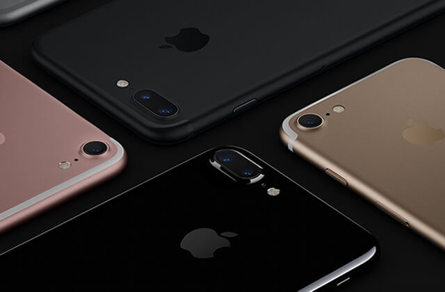 iphone7-popular-color-00