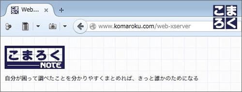 wordpress-plugin-corporate-06