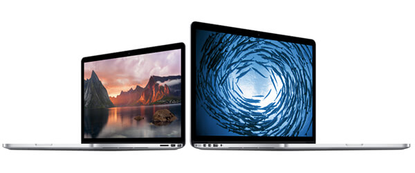 macbook-pro-or-air-01
