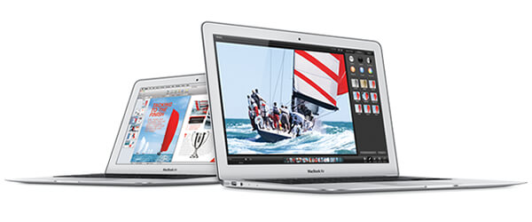 macbook-pro-or-air-02